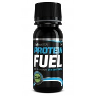 Protein fuel (50 мл)