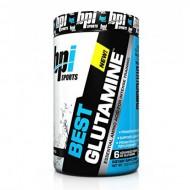 BEST GLUTAMINE (450 грамм)