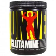 Glutamine (300 грамм)