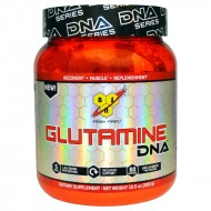 Glutamine DNA (309 грамм)
