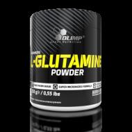 Glutamine (250 грамм)