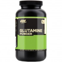 Glutamine powder (300 грамм)