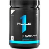 R1 Glutamine (375 грамм)