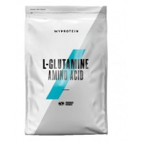 L-Glutamine (250 грамм)