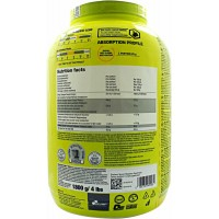 Gold BEEF Pro-Tein (1.8 кг)
