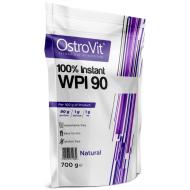 Instant WPI 90 Proteins (700 грамм)