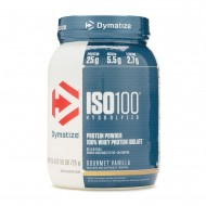 ISO 100 (726 грамм)