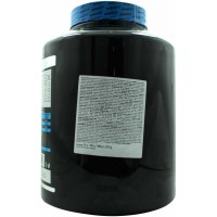 Iso Whey Zero (1,8 кг)