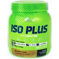 Iso Plus (700 грамм)