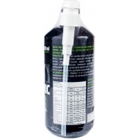 Multi Hypotonic Drink concentrate (1:65) (1000 мл)