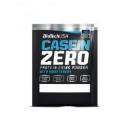 Casein Zero (30 грамм)