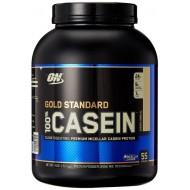 100% Gold Standard Casein (1.8 кг)