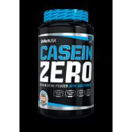 Casein Zero (908 грамм)