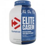 Elite Casein (1,8 кг)