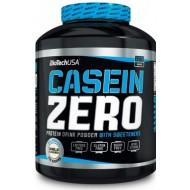 Casein Zero (2.27 кг)