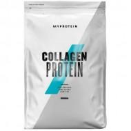 Коллаген MyProtein Hydrolysed Collagen Protein 1 кг