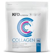 Premium Collagen (400 грамм)