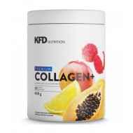Premium Collagen Plus (400 грамм)