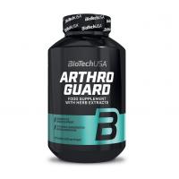 Arthro Guard (120 капсул)