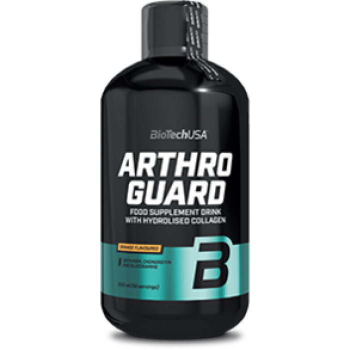 Arthro Guard Liquid (500 мл)