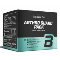 Arthro Guard Pack (30 пакетов)