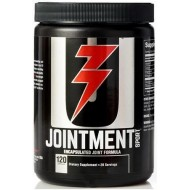 Jointment Sport (120 капсул)