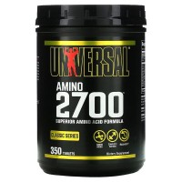 Amino 2700 (350 таблетс)