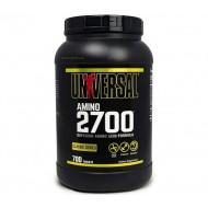 Amino 2700 (700 таблетс)