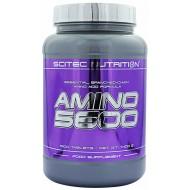 Amino 5600 (1000 таблетс)