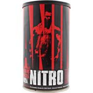 Animal NITRO (44 пакетов)