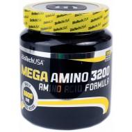 Mega Amino 3200 (300 таблетс)