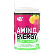 Amino Energy NATURAL FLAVOR (225 грамм)