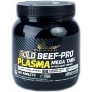 Gold Beef Pro Plasma (300 таблетс)