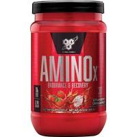 Amino X (435 грамм)