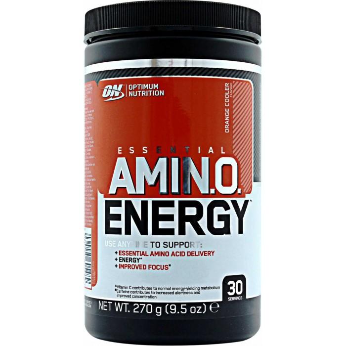 Amino Energy (30 порций)