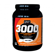 AMINO ACID 3000 (300 таблетс)