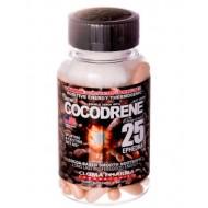 Cocodrene 25 (90 капсул)