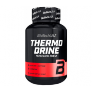 Thermo Drine (60 капсул)