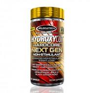 Hydroxycut Next Gen Non-Stimulant (150 капсул)