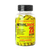 Methyldrene (100 капсул)