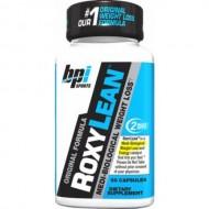 Roxy lean (60 кап)