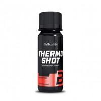 Жиросжигатель BioTech Thermo Shot, 60 мл