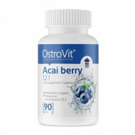 Acai Berry (90 таблетс)