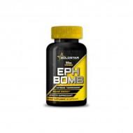 EPH BOMB 60 капсул