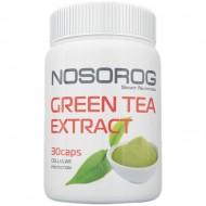 Green Tea Extract (30 капсул)