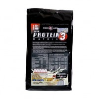 Form Protein Matrix 3 (500 грамм)