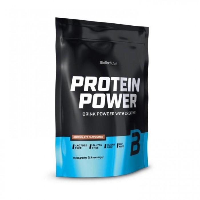 Protein Power (1 кг)