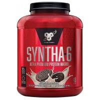 Syntha-6 (2.27 кг)