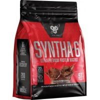 Syntha-6 (4.56 кг)
