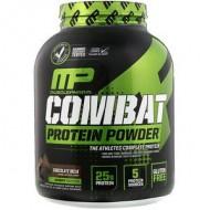 Протеин MusclePharm Combat 1814 г